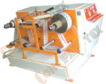 Devanadera Rebobinadora Para la Impresora de Chorro de Tinta