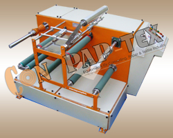 batchcoding-machine