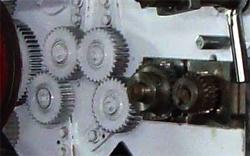 gear-set