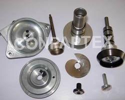 textile-spare-parts